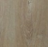 Ламинат Lieben floor Масло Дымчатая LF D2195-1