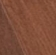 Ламінат Faus Wood Syncro Ятоба SANGRIA
